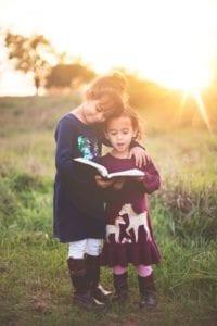 child-bible