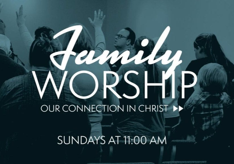 family-ministry3